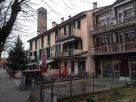 Appartamento Affitto Molinella
