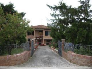Foto - Villa, ottimo stato, 180 mq, Siena
