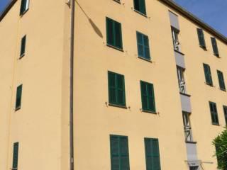 Foto - Trilocale via Magenta, Acquate, Lecco
