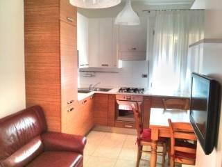 Foto - Casa indipendente 30 mq, ottimo stato, Sottomarina, Chioggia
