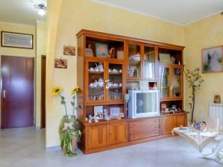 Foto - Appartamento ottimo stato, secondo piano, Valverde
