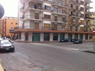 Foto - Quadrilocale da ristrutturare, primo piano, Nicastro, Lamezia Terme