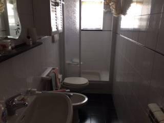 Foto - Appartamento buono stato, ultimo piano, Centro città, Savona