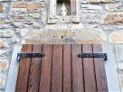 Rustico / Casale Vendita San Benedetto Val Di Sambro