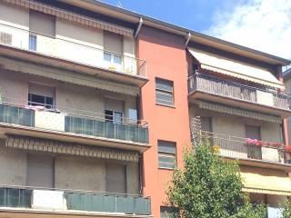 Foto - Trilocale da ristrutturare, piano rialzato, Prati Bocchi, Parma