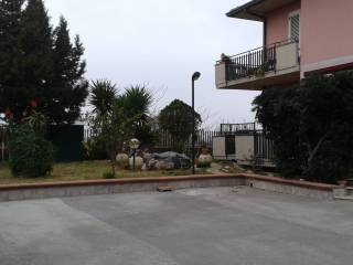 Foto - Villa via Polveriera, Mascalucia