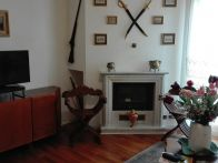 Foto - Appartamento buono stato, primo piano, Tricesimo