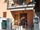 Appartamento Affitto Sirolo