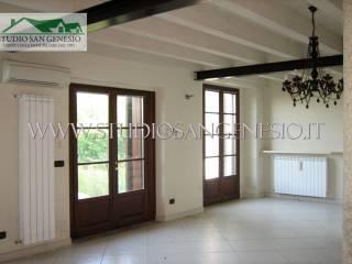 Foto - Villa via Ponte Carate, Ponte Carate, San Genesio Ed Uniti