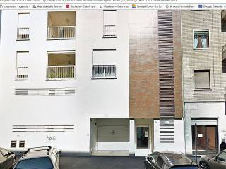 Foto - Box / Garage 13 mq, Cadore, Milano