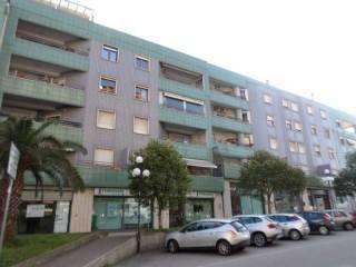 Foto - Bilocale via Genova, Commenda, Rende