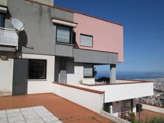 Foto - Villa, ottimo stato, 400 mq, Boccadifalco, Palermo