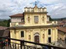 Appartamento Affitto Castelletto Sopra Ticino