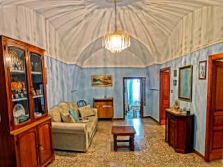 Foto - Casa indipendente via Nardone 7, Fasano