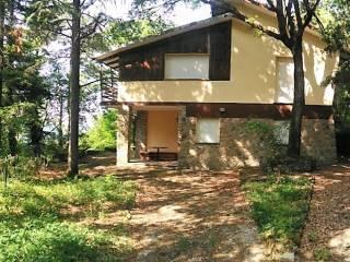 Foto - Villa, da ristrutturare, 173 mq, Monzuno