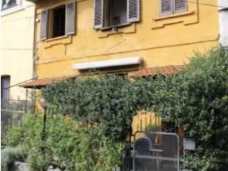 Foto - Casa indipendente piazza Don Minzoni, Taccona, Muggiò