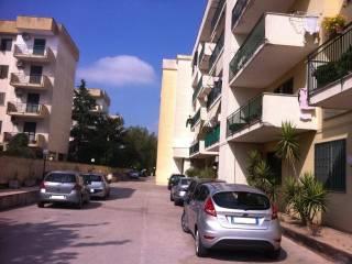 Foto - Appartamento via madonna dell'olio, Aversa