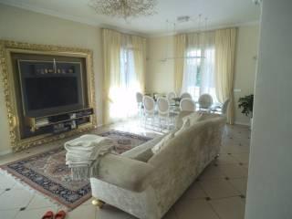 Foto - Villa 270 mq, Bancole, Porto Mantovano