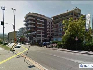 Foto - Appartamento via Molinella, Rende