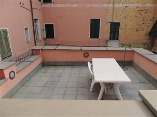 Foto - Trilocale Vico Beniamino, Laigueglia
