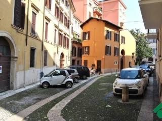 Foto - Bilocale 56 mq, Verona