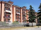 Appartamento Affitto Casalnuovo Di Napoli
