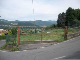 Foto - Terreno edificabile residenziale a Capriolo
