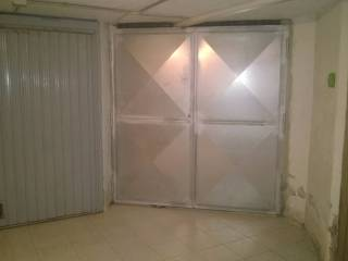 Foto - Box / Garage via Flaminia 258, Torrette, Ancona