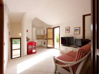 Foto - Villa, ottimo stato, 60 mq, Castiadas
