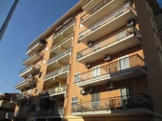 Foto - Appartamento buono stato, sesto piano, Acerra
