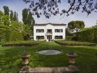 Foto - Villa Strada Provinciale 89 del Colli, Teolo