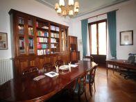 Foto - Appartamento ottimo stato, primo piano, Firenze