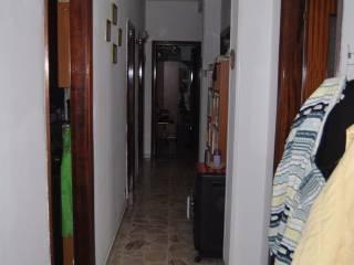 Foto - Quadrilocale buono stato, quinto piano, Floridia