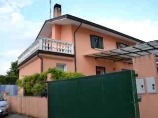 Foto - Villa via San Giuseppe 11, Porcia