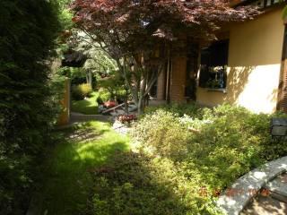 Foto - Villa, buono stato, 732 mq, Cassina De' Pecchi