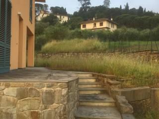 Foto - Villa, nuova, 230 mq, Lastra A Signa