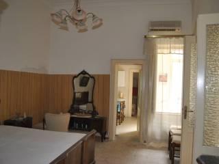 Foto - Casa indipendente 180 mq, da ristrutturare, Floridia