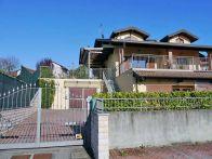 Villa Vendita Malgesso