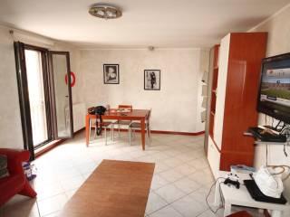 Foto - Appartamento buono stato, primo piano, Chieti