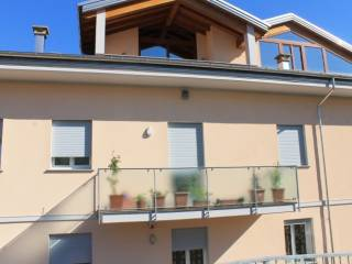 Foto - Trilocale nuovo, primo piano, Borgo Val di Taro
