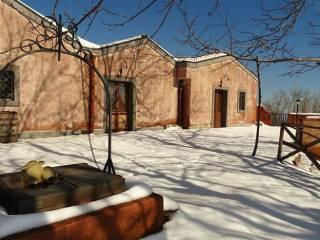 Foto - Rustico / Casale, ottimo stato, 100 mq, Sant'Alfio