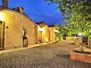 Foto - Rustico / Casale, ottimo stato, 200 mq, Sant'Alfio