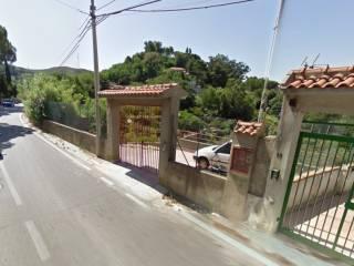 Foto - Villa, buono stato, 50 mq, Castanea, Messina