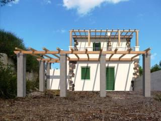 Foto - Villa, nuova, 100 mq, Calasetta