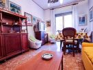 Appartamento Vendita Corsico