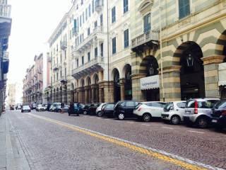 Foto - Bilocale via Pietro Paleocapa, Centro città, Savona