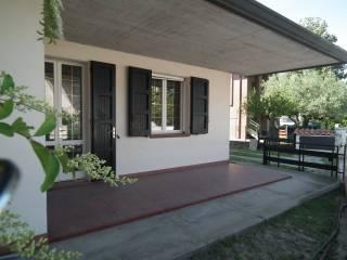 Foto - Casa indipendente 201 mq, ottimo stato, Savarna, Ravenna