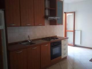 Foto - Casa indipendente 80 mq, ottimo stato, Arezzo
