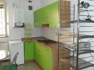 Foto - Monolocale Borgo Parente, 31, Oltretorrente, Parma