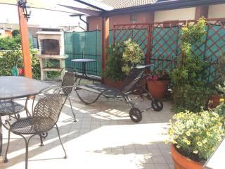 Foto - Villa via M  Buniva, Volvera